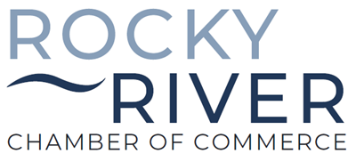 Odell Rocky River Chamber of Commerce