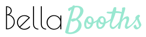 Bella Booths LOGO Short.png