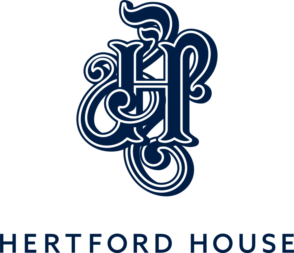 Hertford house.png
