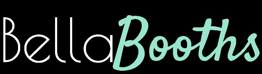 Personalised Start Screens Bella Booths