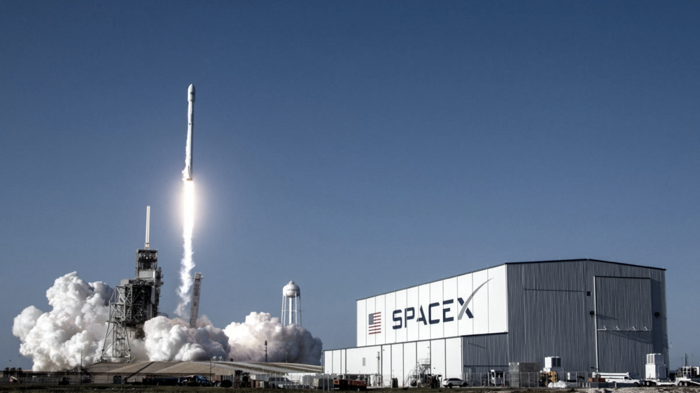 Picture1spacex.png
