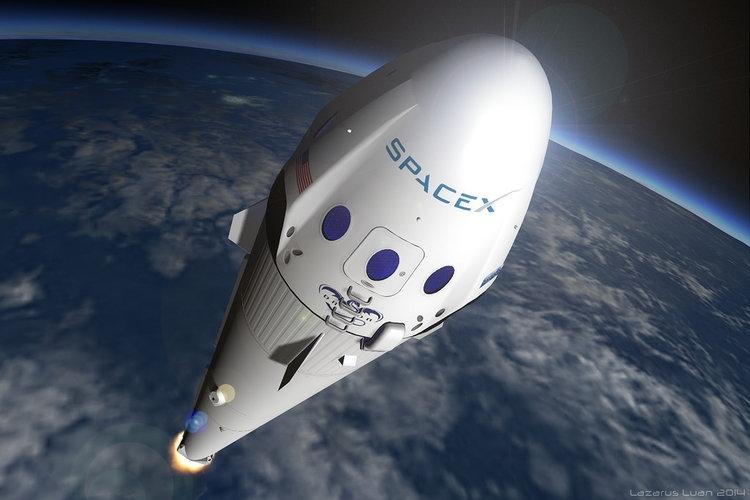 spacex_rocket.jpg