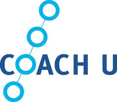 coach U.png