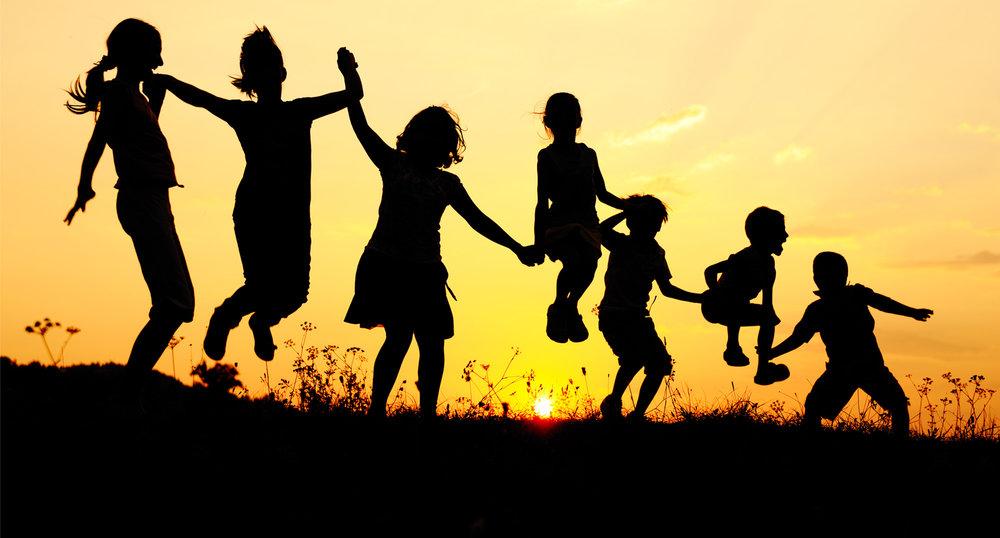 parenting-children-friendships.jpg