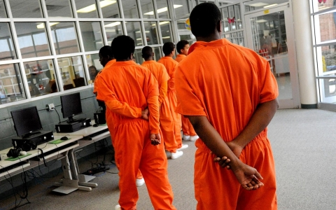 image.adapt.480.low.youth_incarceration_010313.jpg