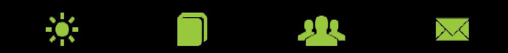 mpor.PNG