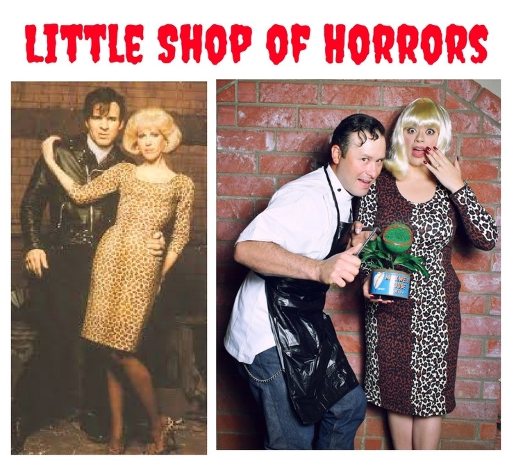 Little Shop of Horrors.jpg