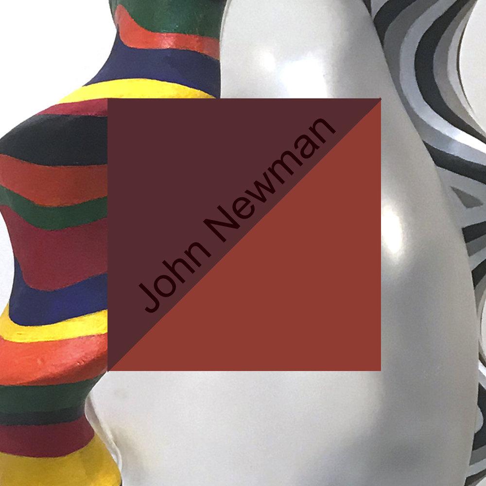 John_Newman_PR.jpg