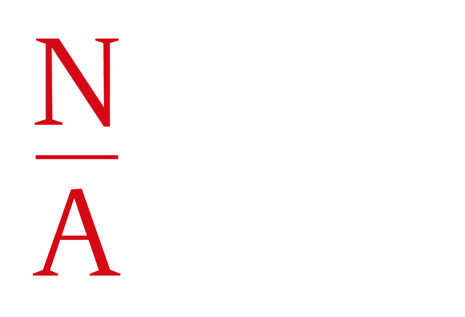 National Academy of Design