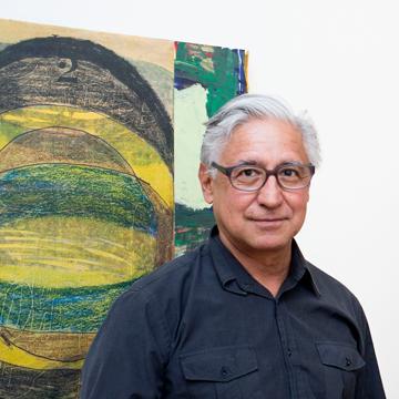 Roberto Juarez.jpg