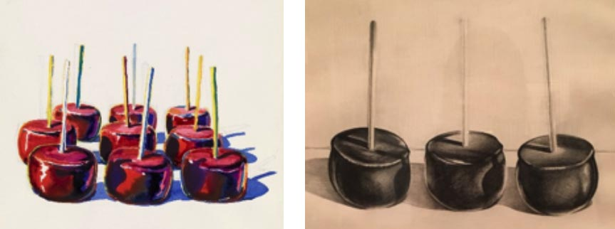Wayne Thiebaud.jpg