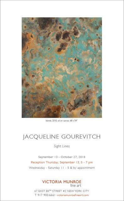 jaccquelinegourevitch.jpg
