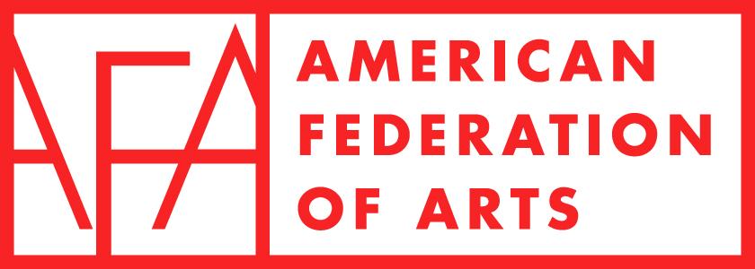 AFA-Logo-Outline_PMS-7417_v2.jpg