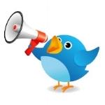twitter-bird-with-megaphone-e1286970491210.jpg