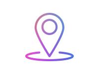 icon-locations.jpg