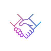 icon-partner.jpg