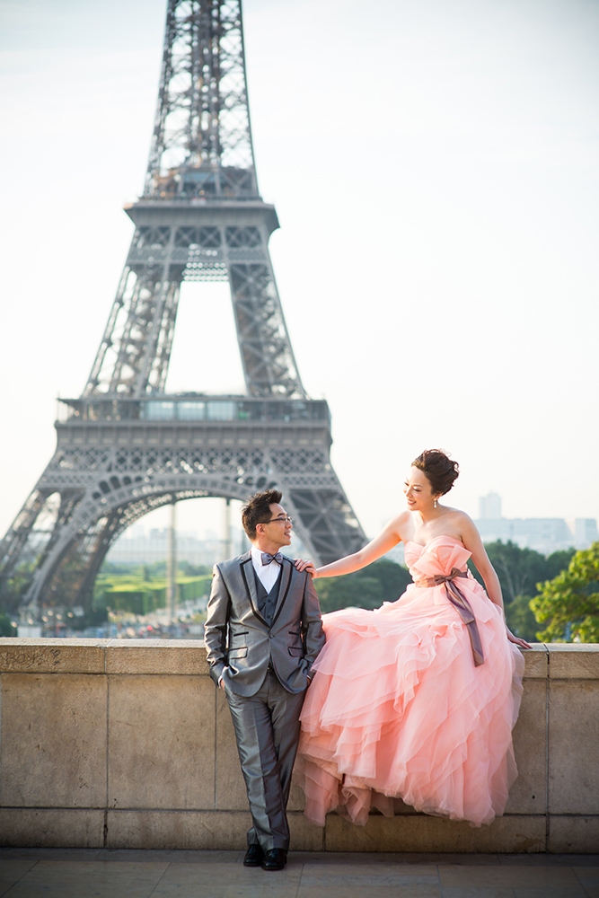 Elkie Photography_Wedding_Europe_130723_JE_Paris_063.jpg