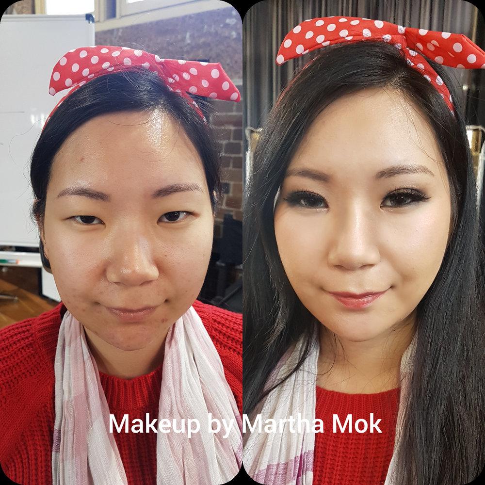 CollageMaker_20180523_122848672.jpg