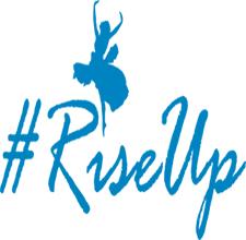 #RiseUp Impact through the arts scholarship program