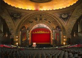 alabama theatre.jpeg