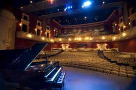 halton theatre.jpeg
