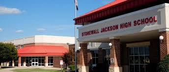 stonewall jackson hs.jpeg