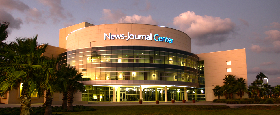 news-journal center.png