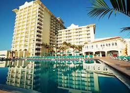 The Plaza Resort & Spa  600 North Atlantic Ave Daytona Beach FL 32118 855.327.5292 Rates:  Ocean Front Standard Dbl $129+$20 Resort Fee Dbl Ocean Front Studio $179+$20 Resort Fee Dbl Ocean View Suite $179+$20 Resort Fee Group Code: FUSION DANCE/FUS Reserve By: 5/1/18