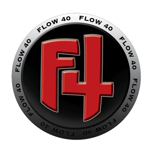 Flow 40 Dance Workshops Logo.png