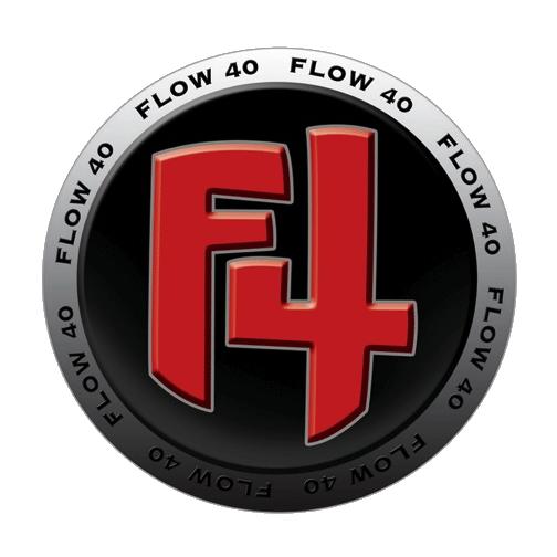 Flow 40 Dance Workshops Logo.png