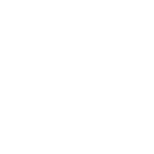 Tribe Dance.png