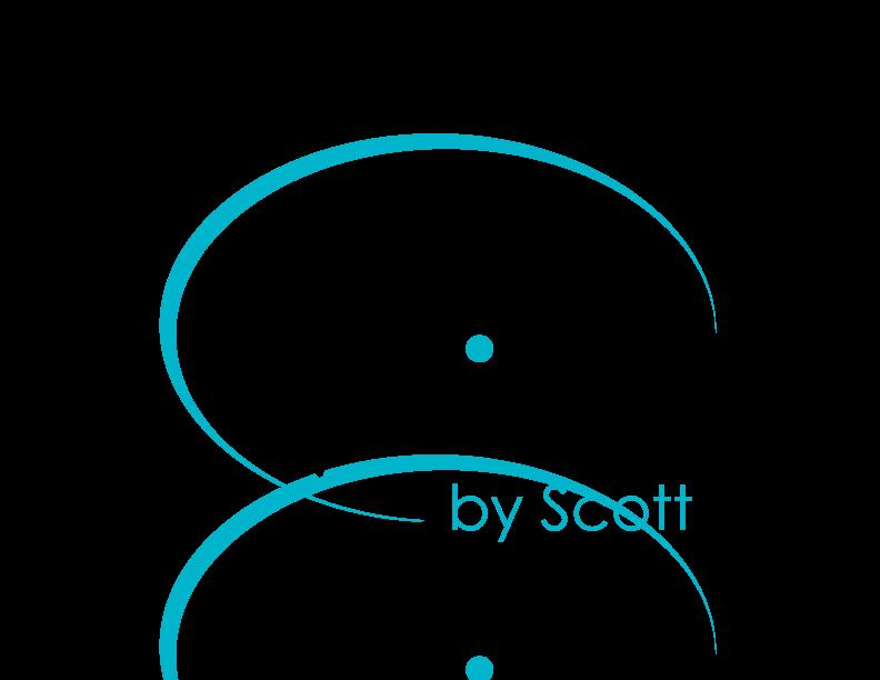 Frills_Logo_Web2012 (1).png
