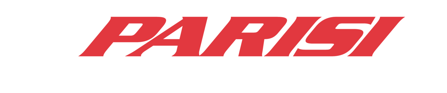 Parisi Speed School of Raleigh