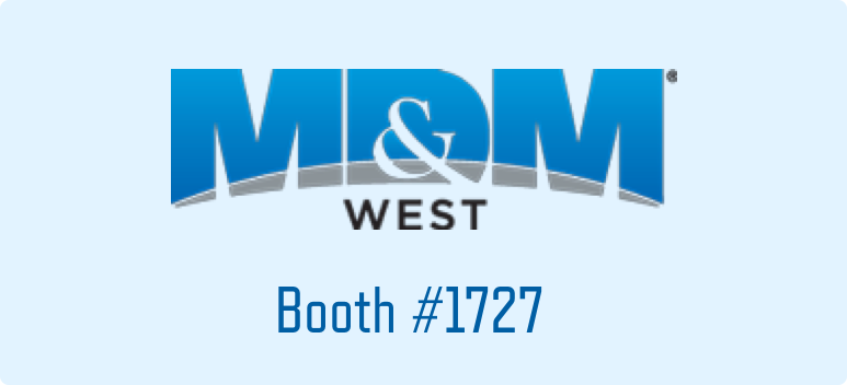 MDMWest Booth #1727.png