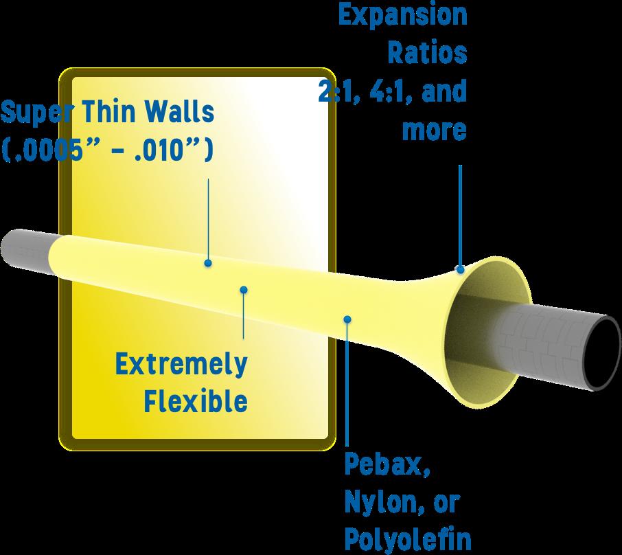 Cobalt Polymers Tubing 1.png