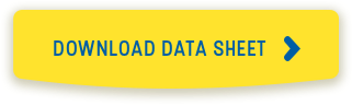 Download Data Sheet Cobalt Polymers.png