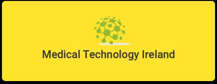 Medical Technology Ireland Cobalt PolymersRSVP.png