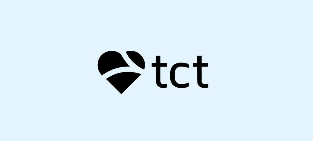 TS_Logo-06.jpg