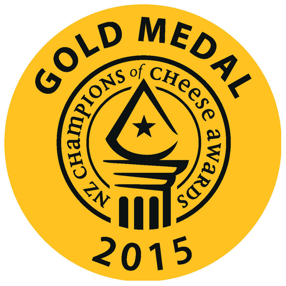 cheese medals hires G15.jpg