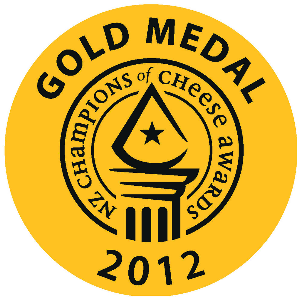 cheese medals hires G12.jpg