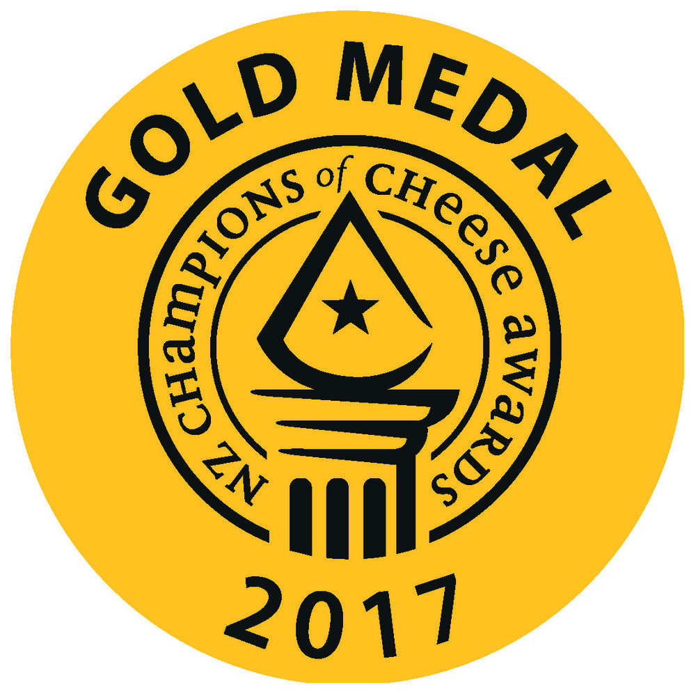 cheese medals hires G17.jpg