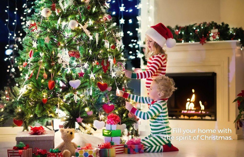 Main-Banner_christmas.jpg