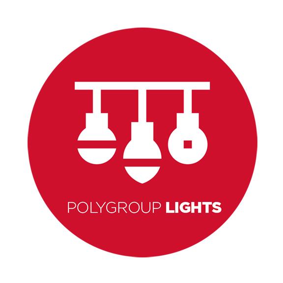 Logo_Lights.png