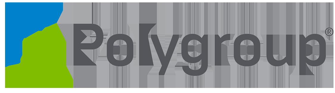 Poly Group logo