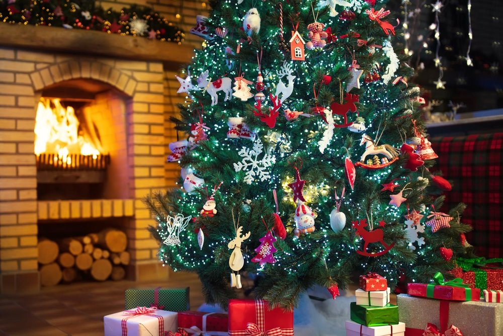 TreeandFireplace.jpg