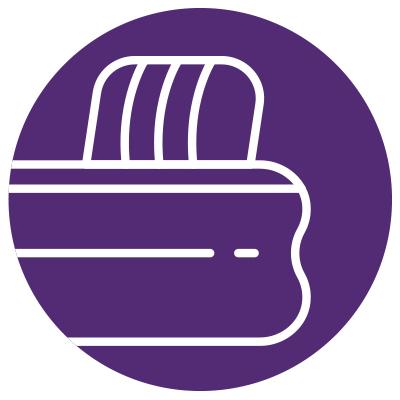 Seat-Icon.jpg