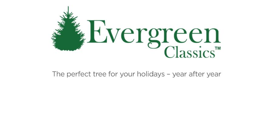 Logo_EC_tagline.jpg