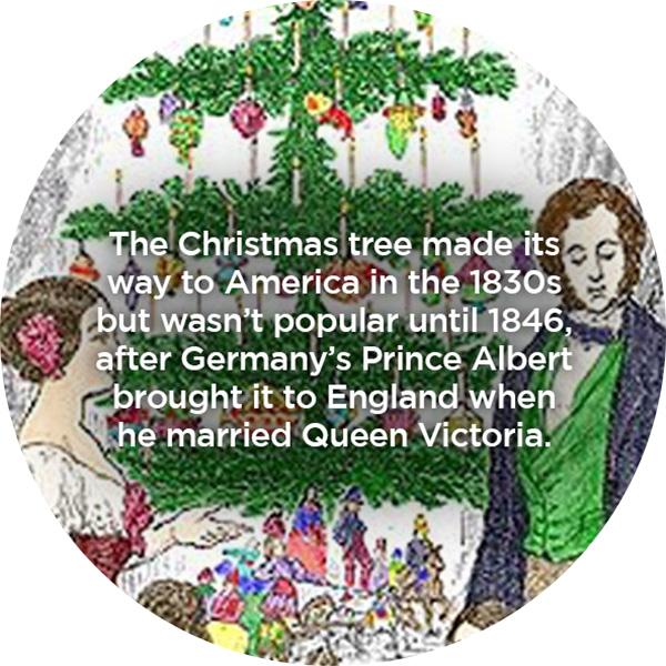 Circle_Christmas-Fun-Fact_3B.jpg