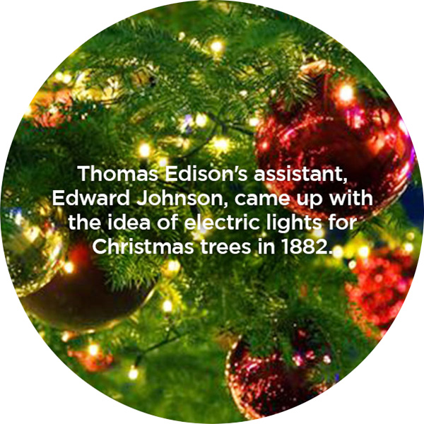 Circle_Christmas-Fun-Fact_8B.jpg