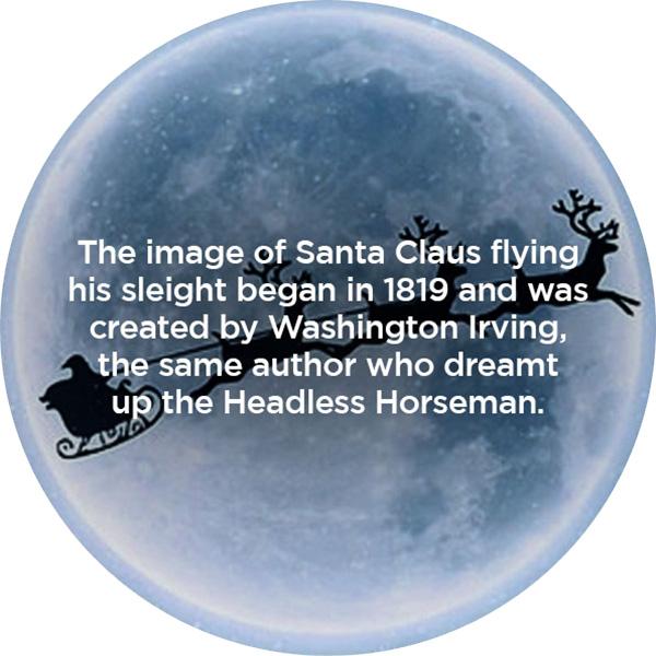 Circle_Christmas-Fun-Fact_6B.jpg